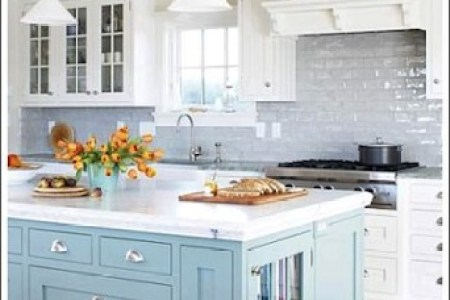 kitchen cabinet painting ideas cc