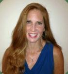 About Jennifer Lorey, LCSW, CEDS Boca Raton Psychotherapist