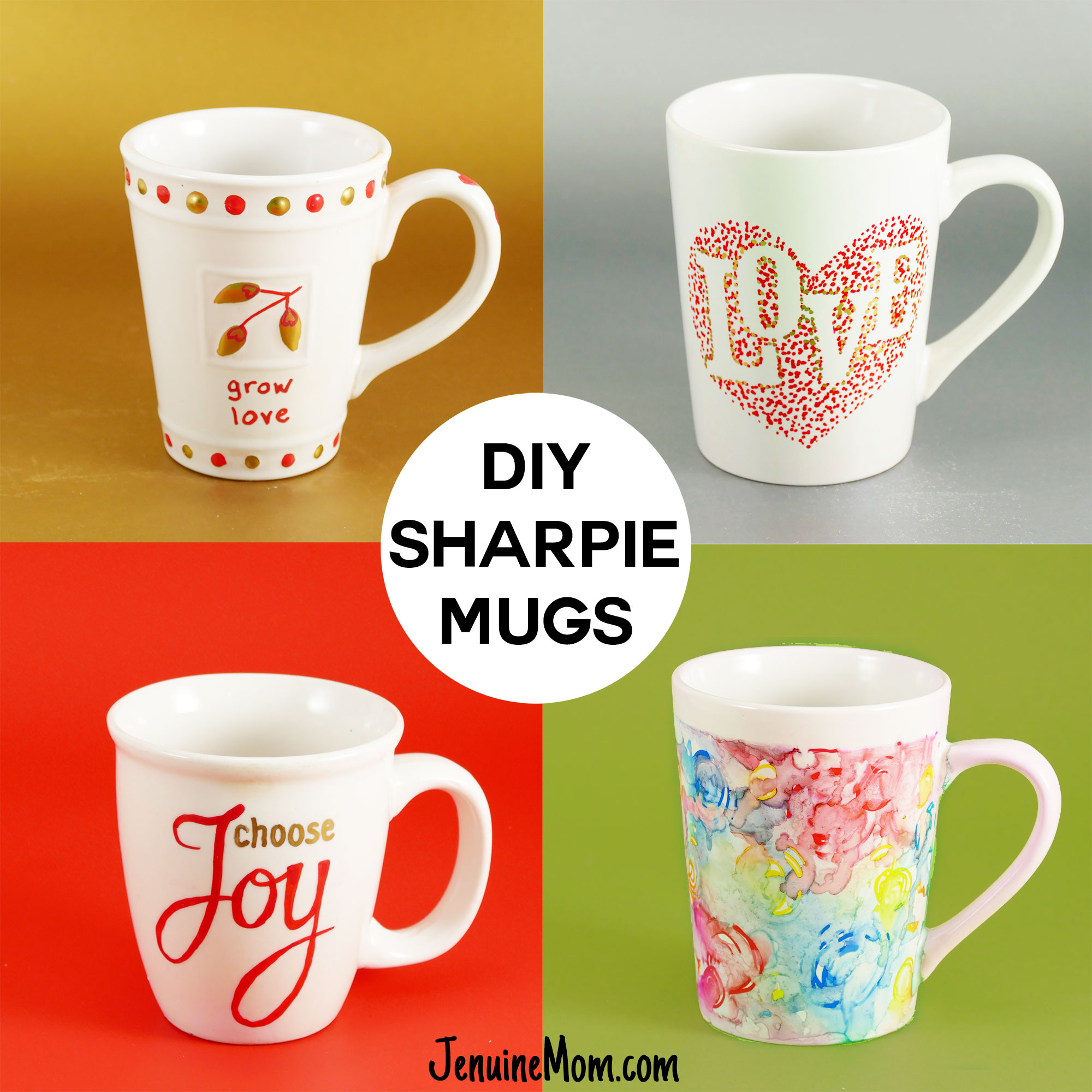 Splendiferous Easy Personalized Gifts Diy Sharpie Mugs Diy Sharpie Mugs Easy Personalized Gifts Jennifer Maker Color Your Own Coffee Mug furniture Color Your Own Coffee Mug