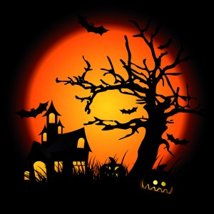cliparti1_free-halloween-clip-art_03