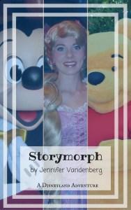 Storymorph