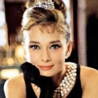 3 Easy Costumes from Breakfast At Tiffany's...
