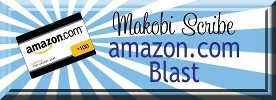 Amazon Giveaway Amazon $100 #Giveaway - Don't Miss This Weekly Event