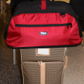 Sleepypod_on_luggage_2