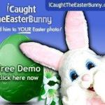 Something Fun To Do With Kids On Easter