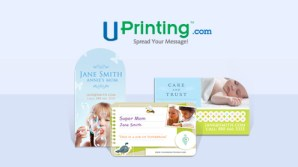 mom business cards