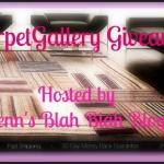 ecarpetgallery giveaway