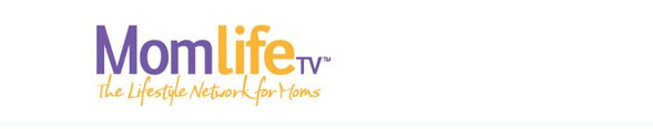 online community for moms Online Community For Moms During All Stages of Parenting: Join MomLifeTV FREE