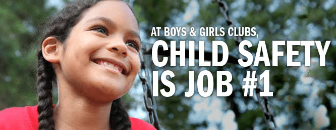 back to school Boys and Girls Club Joins JCPenney For Back To School! You Can Help!