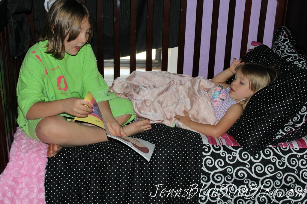 Toddlers Bedding Madison Toddler Bedding #Review, Plus Bedroom Design Ideas!