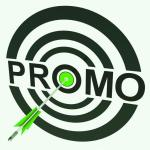 Kozzi-promo-target-shows-promoted-shopping-sale-721 X 721
