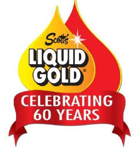 scottsliquidgold2 265x300 Good as Gold   Scott's Liquid Gold
