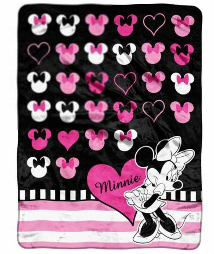 Decorate Your Toddlers Room With Disney, Plus 3 Must Have Baby Items