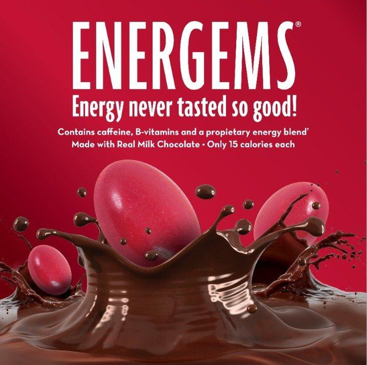 Energems Banner Splash My Toddler Gets All The Energy | Get Energized With #Energems