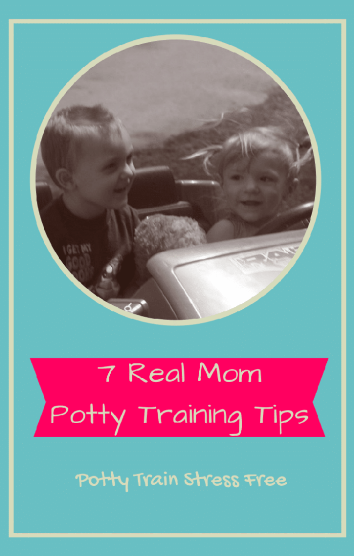 Real Mom Potty Training Tips How to Potty Train Without Stress 7 Real Mom Potty Training Tips | How to Potty Train Without Stress
