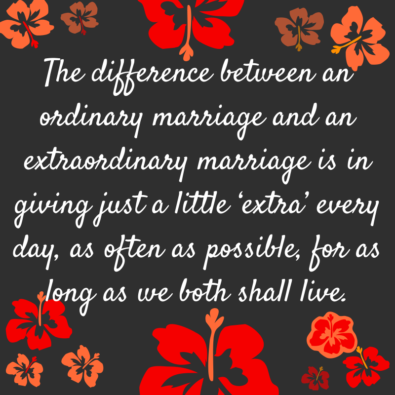 The best gift you can give your children 15 Tips To Keep Your Marriage Alive | 5 Inspirational Marriage Quotes