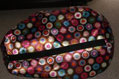 Baby Will Be Comfy & Cozy in A Baby Bean Bag Chair
