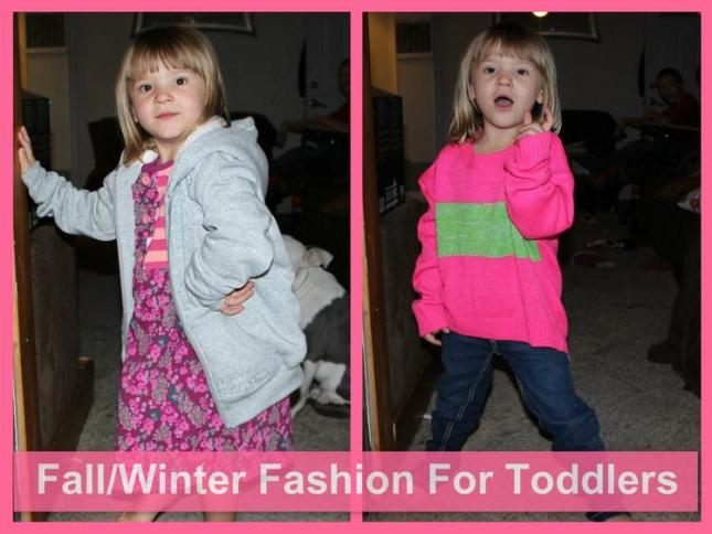 cute winter cloths for toddlers  Confetti Kisses From Zulily Is Totally Worth Dancing For! #GiftGuide cute winter cloths for toddlers