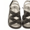 enter to win baby shoes
