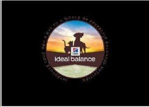 hills5 Hill's® Ideal BalanceTM – Ingredients and Sourcing