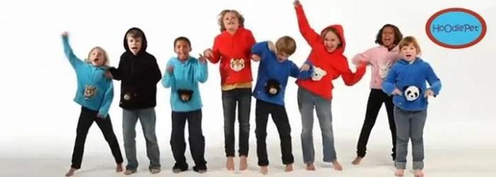 Choosing A Great Children's Hoodie! 4 Simple Decision Factors  Choosing A Great Children's Hoodie! 4 Simple Decision Factors hoodiepets734066 365170943578813 1356358604 n