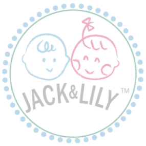logojackandlily  Jack And Lilly Shoes