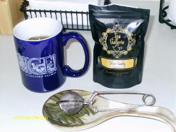 teagallerie2  Enjoy your Holidays with Tea from the Tea Gallerie teagallerie2