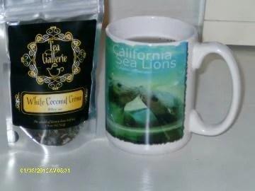 teagallerie4  Enjoy your Holidays with Tea from the Tea Gallerie teagallerie4