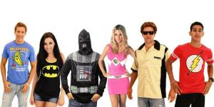 tv store.com costumes 300x150 TvStoreOnline.com is My Source For classic TV, Movie & Memorabilia Shirts!