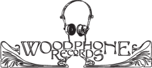 Woodphone Records