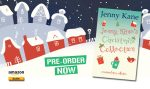 jennykanes-christmas-collection-pre