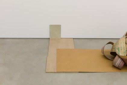 Galerie Jochen Hempel Berlin 2015