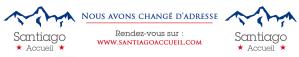 Bannière blog Santiago Accueil