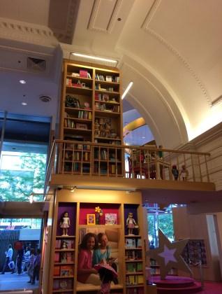AG_Books