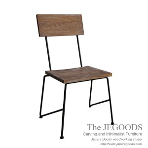 industrial vintage rustic chair,rustic industrial chair,mebel kursi kayu besi rustic jepara,jual kursi konsep rustic jati,model furniture pop,jual furniture rustic jepara,model furniture unik pop art jepara,produsen furniture rustic jepara,mebel rastik,cafe rustic,kursi-rustic-chair-white-wash-furniture-rustic-gaya-art-deco-vintage-wild-kursi-model-rustic-white-washed-furniture-jepara, kuri cafe kayu besi,model kursi kayu besi,jual kursi kayu besi,produsen mebel cafe kayu besi, rustic industrial chair,mebel kursi kayu besi rustic jepara,jual kursi rustic jati,model furniture rustic,jual furniture rustic jepara,model furniture unik pop art jepara, produsen furniture rustic jepara,mebel rastik,kursi cafe rustic,kursi-rustic-chair-white-wash-furniture-rustic-gaya-art-deco-vintage, rustic furniture jepara, kuri cafe kayu besi,model kursi kayu besi,jual kursi kayu besi,produsen mebel cafe kayu besi, kursi kayu besi,kursi makan kayu besi,industrial iron wood chair,metal wood rustic chair, iron wood chair,kursi besi kayu jepara,furniture manufacturer jepara indonesia,jual kursi rustic jati,model furniture pop rustic,kursi rustic vintage, jual furniture rustic jepara,model furniture unik besi jepara,produsen furniture rustic jepara,mebel rastik,cafe rustic,rustic chair iron wood,  rustic chair furniture metal wood,harga kursi rustic,model kursi rustic