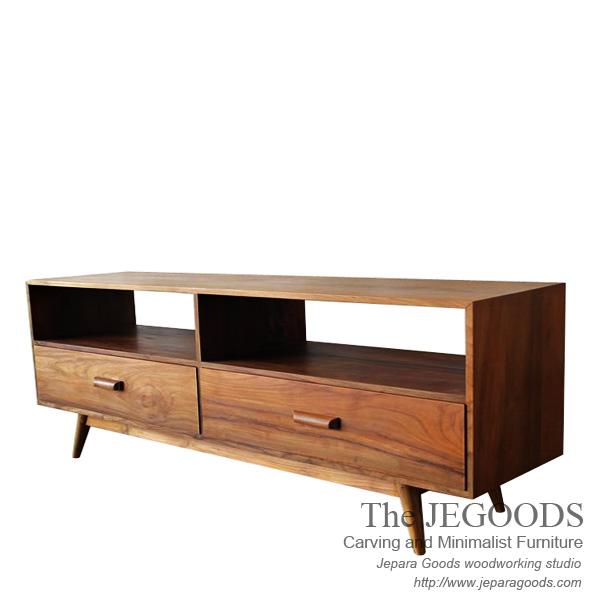 Modern Furniture Jepara jepara vintage furniture archives -