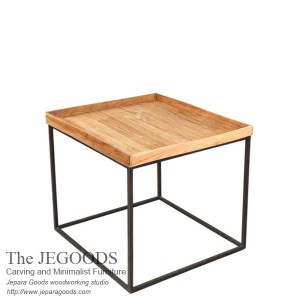 iron wire frameside table,meja kayu besi kawat jepara,furniture manufacturer jepara indonesia,jual kursi konsep rustic jati,model furniture pop,jual furniture rustic jepara,model furniture unik pop art jepara,produsen furniture rustic jepara,mebel rastik,cafe rustic,nakas-powder-coated-metal-furniture-rustic-gaya-industrial-steel-wild-side-table-model-rustic-kayu-besi-metal-legs-furniture-jepara-goods,industrial vintage furniture Jepara rustic furniture style, industrial rustic furniture iron wood, ethnic furniture jepara, furniture ethnic antik, jual mebel ethnik, jual mebel antik etnik, rustic furniture jati model kayu besi modern kontemporer,rustic furniture kayu besi kontemporer jati jepara,produsen rustic furniture jati kayu besi kualitas ekspor,rustic furniture kayu besi, meja kayu besi jepara,jepara rustic industrial iron wood furniture craftsman, rustic industrial iron wood jepara