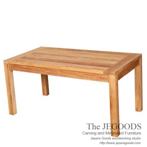 contemporary furniture dining tables. ram dining table contemporary furniture tables u