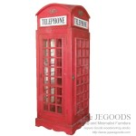 union jack telephone boot,union jack furniture,model almari telepon inggris,jual almari telepon inggris buatan jepara,furniture union jack vintage,white painted furniture,furniture ukir jepara cat putih duco,model mebel klasik cat duco jepara,shabby chic jepara vintage,uk-rack-vintage-booth-telephone-union-jack-jepara-goods-furniture-shabbychic-antique-repro-painted-vintage-jepara-goods-furniture