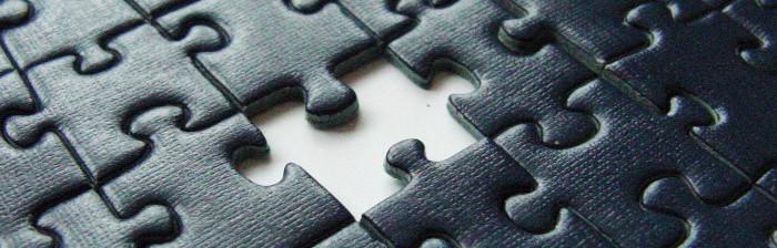 missing-puzzle1