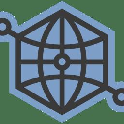Jetpack: how to define a custom fallback image