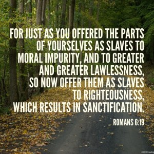 Romans6-19
