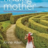 Finding Mother by Anne Allen #BookReview
