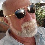 #AuthorInterview: Linton Robinson