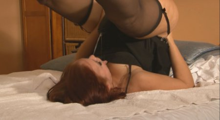 wife sex party