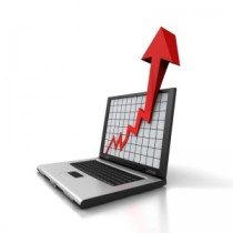 online-marketing-recession