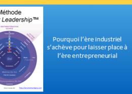 ere-entrepreneurial