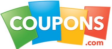 Coupons.com-Logo