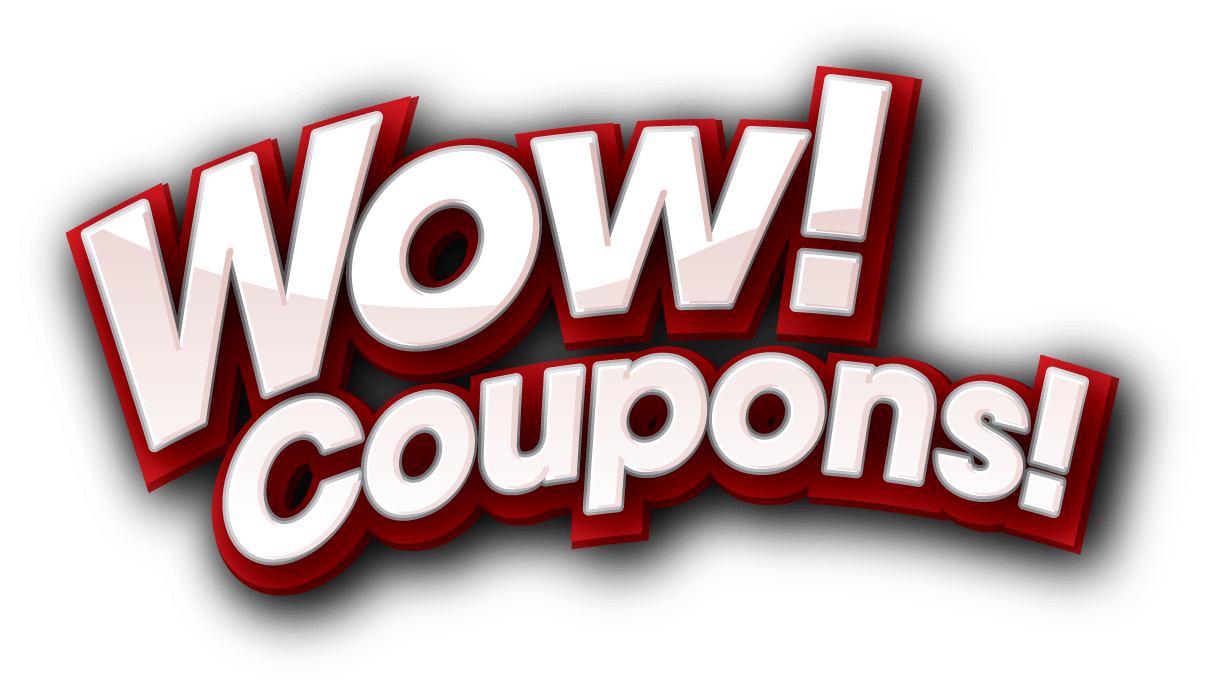 Coupons File Image