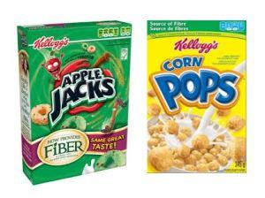 apple-jacks-and-corn-pops